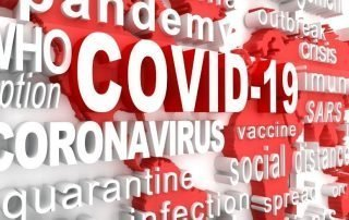 Protocollo condiviso di aggiornamento delle misure per il contrasto e il contenimento della diffusione del virus SARS-CoV-2/COVID-19 negli ambienti di lavoro Aggiornamento 6 aprile 2021