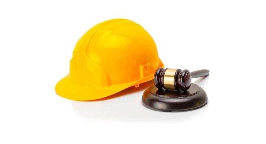 Infortuni sul lavoro: verso una normativa severa che qualifichi le imprese contro gli incidenti sul lavoro